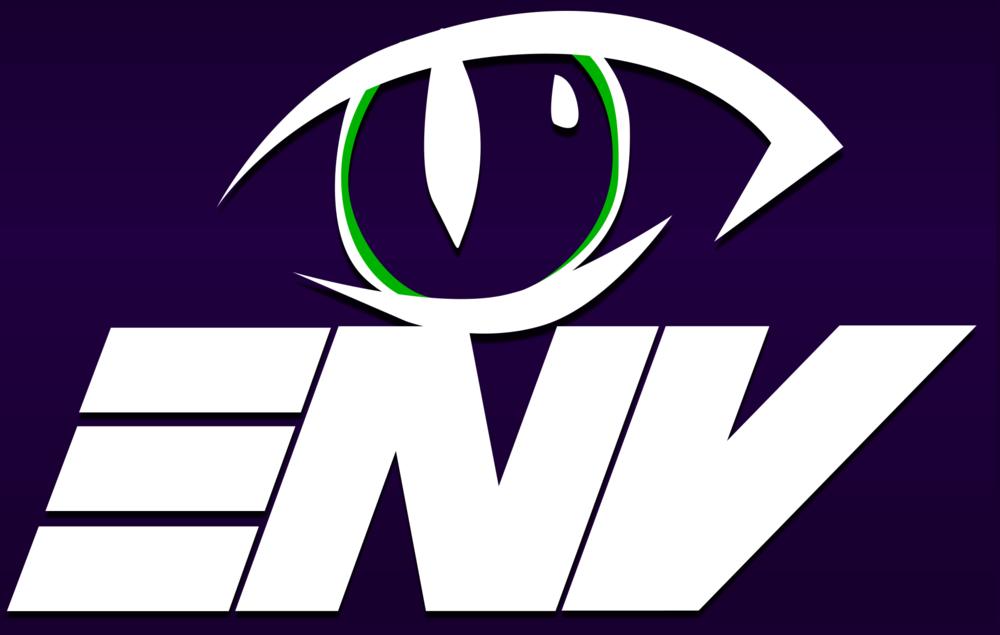 Envision Crew eSports